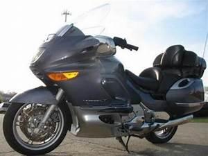 1999 Bmw K1200lt Motorcycle Service Repair Manual Download