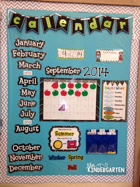 classroom pictures 2014 miss kindergarten 843 | Slide1