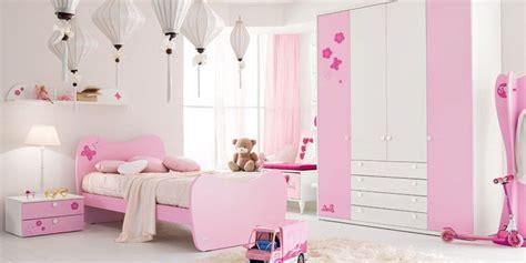 chambre fillette chambre fillette chambre de fille toute en douceur