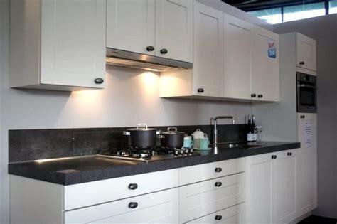 Siematic Keukenfronten by Showroomkorting Nl De Voordeligste Woonwinkel