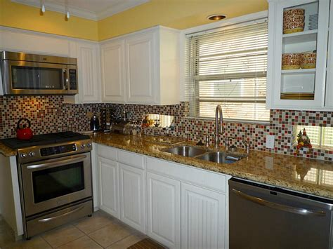 backsplash ideas for kitchen walls awesome various models of kitchen designs for the interior 7565