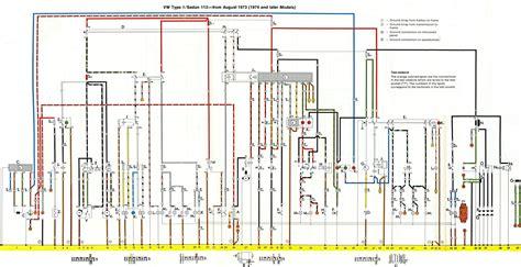 74 bug wiring diagram 21 wiring diagram images wiring