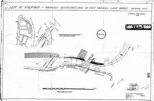 City of Salford - Proposed Reconstruction of East Ordsall ...