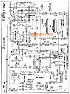 Index 109 - - Automotive Circuit