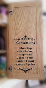 1143 best images about cricut svg on pinterest With kitchen cabinets lowes with making stickers with cricut