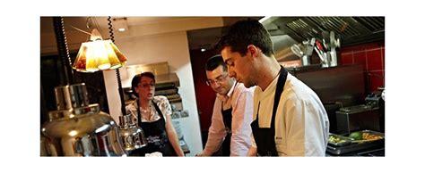 cours de cuisine lille cours de cuisine originale à lille