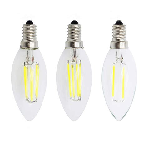 popular 40w e12 bulb buy cheap 40w e12 bulb lots from
