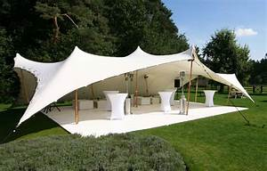 Stretch Tent - Hires - Osome Moments