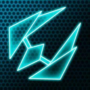 Neon Battleground 1 1 7 apk free cracked on