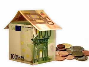Haus Aus Geldscheinen : finanzgericht m nster pressemitteilung nr 16 vom ~ Lizthompson.info Haus und Dekorationen