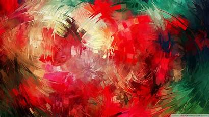 Abstract Swirl Designer Backgrounds Paint Abstracts