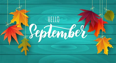 Three September Events Offer Seasonal Joy to Residents of The Avenue at South Orange | The ...