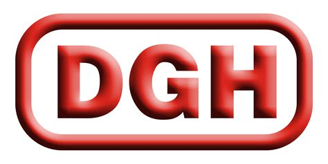 Oilmax Systems Pvt Ltd's logo