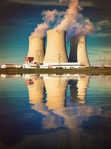 Nuclear Facilities Are In  U2018denial U2019 To The Risk Of A