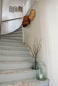 Grünspan Entfernen Holz : die besten 25 balkonbelag ideen auf pinterest boden ~ Lizthompson.info Haus und Dekorationen