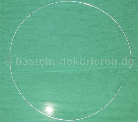 Le Aus Gips Selber Machen by Bastelanleitung F 252 R Osterhase Aus Holz Und Gips Basteln