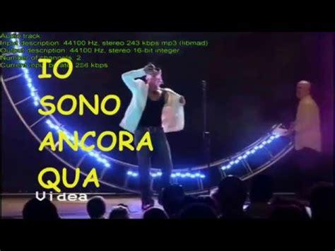 Vasco Karaoke Eh Vasco Karaoke By Vasko Vs