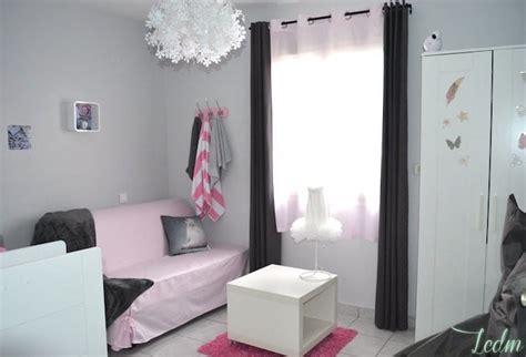 idées décoration chambre bébé idées déco chambre bébé fille