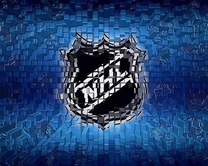 Nhl Hockey Wallpapers Backgrounds Cool Desktop Wallpapersafari