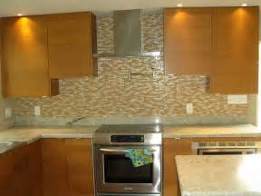 glass kitchen backsplash ideas make the kitchen backsplash more beautiful inspirationseek