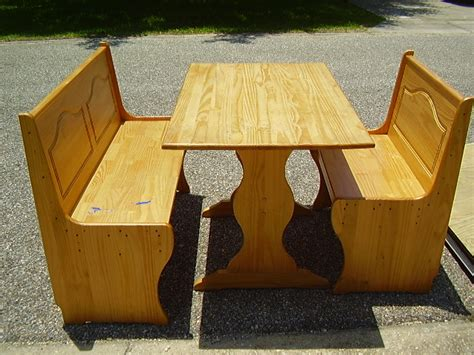 solid wood activity table modern furniture