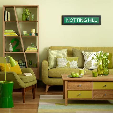 26 relaxing green living room suggestions decor advisor
