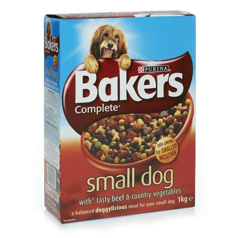 expensive dog food uk food