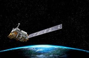 NASA And NOAA Launch JPSS Weather Satellite Tuesday, Watch ...