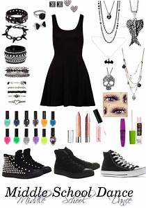 Costume Ideas For School Dances - halloween costume ideas for teens tweensschool outfits quirkin ...