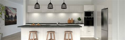 mitre 10 kitchen cabinets impression kitchens mitre 10 7542
