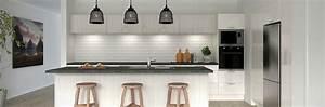 interesting mitre 10 mega kitchen design pictures With mitre 10 mega kitchen design