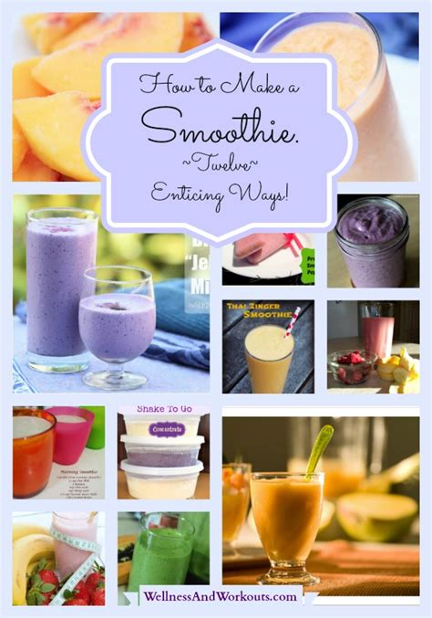 what do you need to make a smoothie top 28 what do you need to make a smoothie steamed not fried make breakfast healthier with