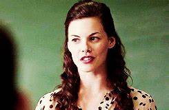 haley webb on Tumblr
