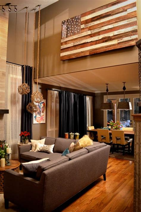 rustic barnwood decorating ideas gac