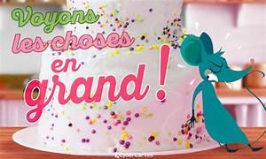 Carte Anniversaire Pour Enfant : cartes anniversaire enfants virtuelles gratuites ~ Melissatoandfro.com Idées de Décoration