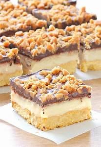 Glutenfreier Kuchen Kaufen : toffifee kuchen ~ Watch28wear.com Haus und Dekorationen