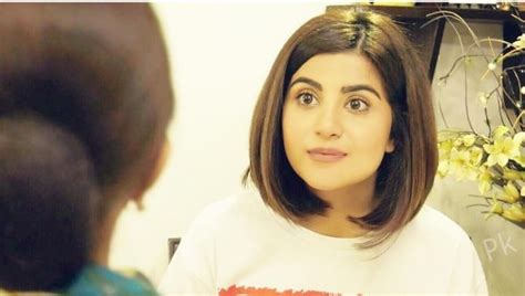 Ali New Short Hair Cut On E News Sohai Ali Abro S New Look Sohai Ali Abro Short Haircut Thick Straight Hairstyles For Guys Types Of Emo Easy Half Up Curly Hair Bob Very Fine Thin How To Do Braided Step By Medium Length With Bangs Images Short African American 2016
