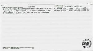 Kfz Steuern Berechnen Ohne Fahrzeugschein : oldtimer tipps f r mercedes gel ndewagen 460 und 463 ~ Themetempest.com Abrechnung