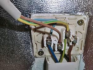 Radiateur Electrique A Accumulation : installation climatisation gainable aerotherme atlas sabiana ~ Dailycaller-alerts.com Idées de Décoration