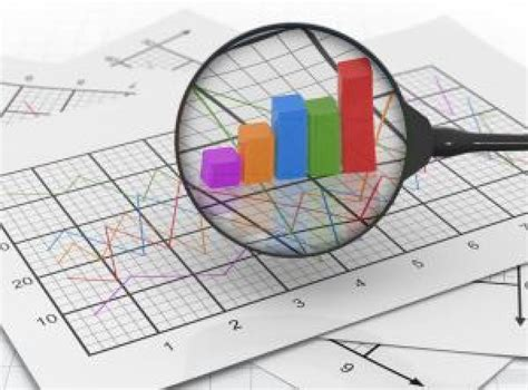 workshop  quantitative data analysis  statistical