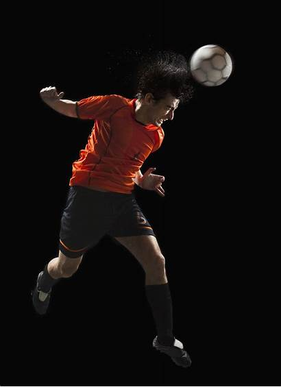Soccer Header Getty Move Concussions Headers