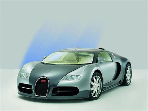 Bugatti Cars Images Photo