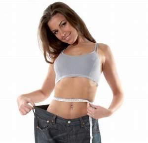Немецкий препарат для похудения модельформ