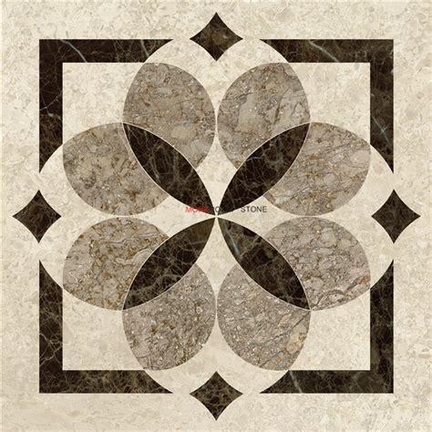 china ceramic tile composite marble flooring design