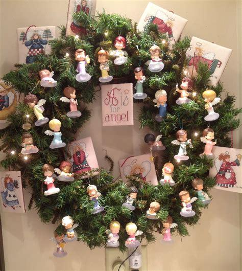 www hallmark christmas ornaments christmas