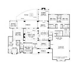 Of Images Gourmet Kitchen Floor Plans by 301 Moved Permanently
