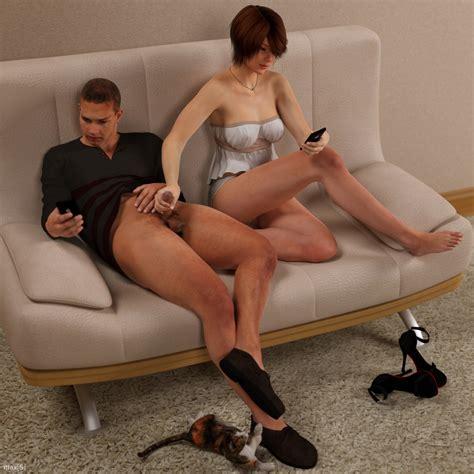 Maxsmeagol Porn Comics Sex Games Svscomics