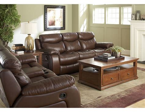 reclining sectional sofas for small spaces reclining sectional sofas for small spaces smileydot us