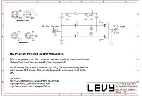 electret microphone wiring to usb diagram usb wiring diagram