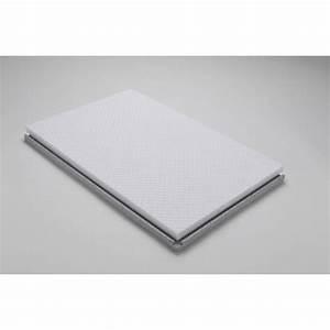 Plaque Isolante Mur : plaque mur sad x x ep 3 mm 1 plaque leroy merlin ~ Melissatoandfro.com Idées de Décoration